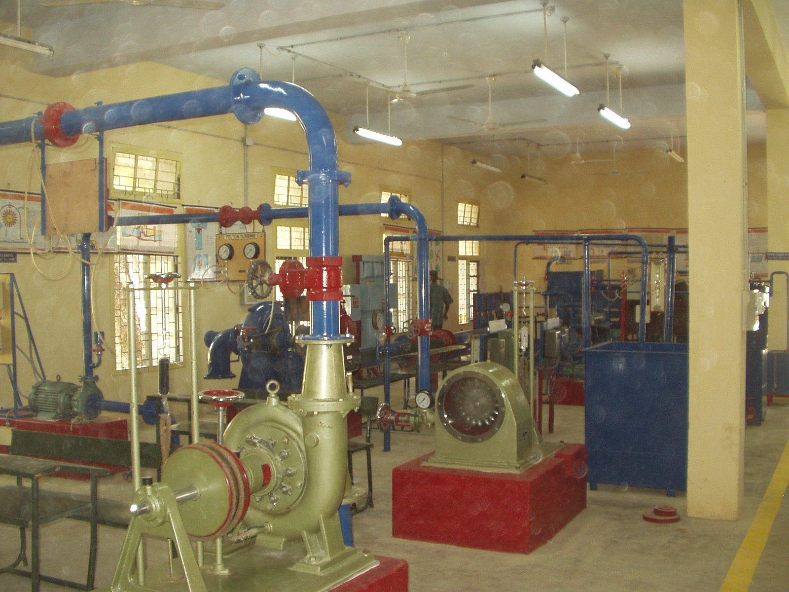 fluid mechanics lab Find here fluid mechanics lab manufacturers, suppliers & exporters in india get contact details & address of companies manufacturing and supplying fluid mechanics lab, fluid mechanics.