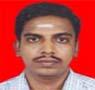 Sri. E. Sivasankar