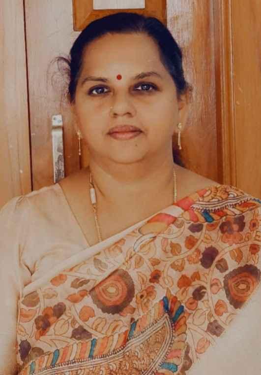 Profile Picture.jpeg (531×761)