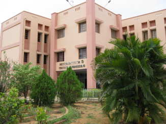 Image result for centre for excellence in manufacturing NIT trichy