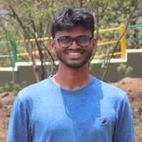 Gautham Kumar