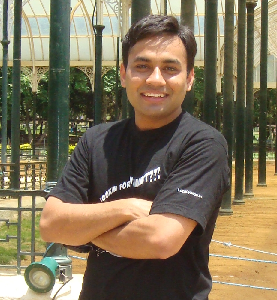 vishal parihar The latest tweets from vishal parihar (@vishalp65958180): start doing what is necessary for you then what is possible for you & keep om it one day you will find yourself doing something.