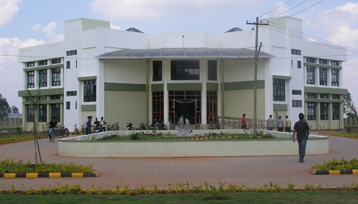 Image result for nit trichy